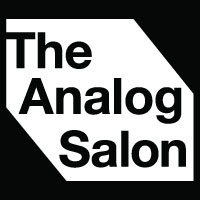 The Analog Salon