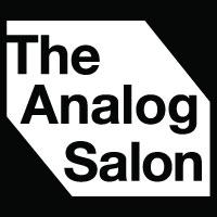 The Analog Salon