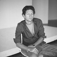 Chris W. Gaskill