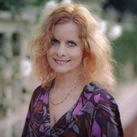 Pamela Hassell