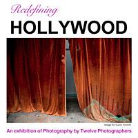 Redefining Hollywood