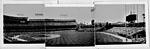 Dodget Stadium 2