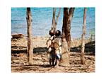 Tanzania (Two Boys)