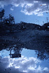 Rain Mirror 3