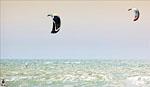 Kite surf #7