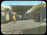 Tihuafu, Xinjiang