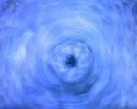 Vortex Blue