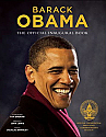 Barack Obama: The Official Inaugural Book [Hardcover]